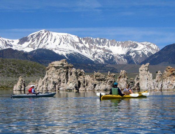 Mammoth Lakes, CA    1849 Mountain Rentals