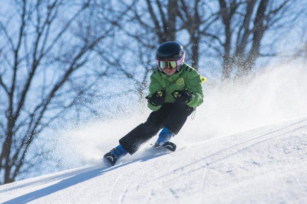 Should I ski or snowboard at Mammoth? || Mammoth Mountain || 1849 Condos
