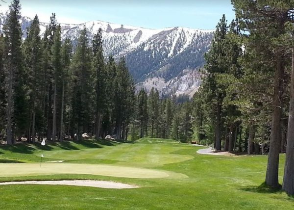 Our condos in Mammoth Lakes get you connected to one of the finest destinations in the Sierra Nevada mountains. Sierra Star Golf Course is the best in the area.